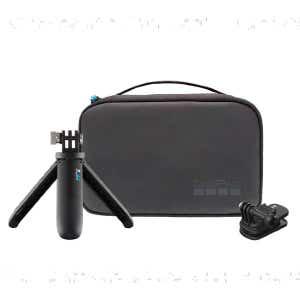 GoPro Travel Kit 2
