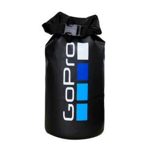 GoPro 10L Wet Bag