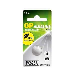 GP PX625A Battery (1.5v)