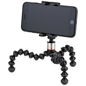 Joby GripTight One Gorillapod Stand for SmartPhone