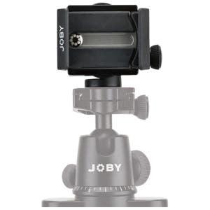 Joby GripTight Pro Mount - Smartphone