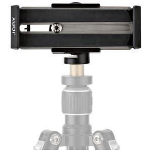 Joby GripTight Pro Mount - Tablet