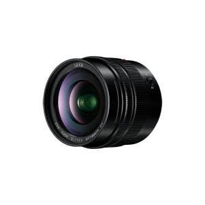 Panasonic 12mm F1.4 Leica DG Summilux