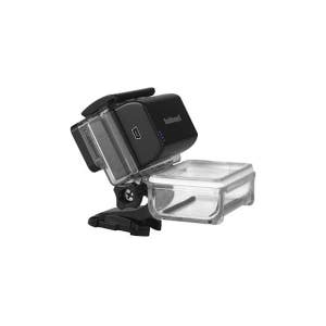 Hahnel High Power BackPac for GoPro
