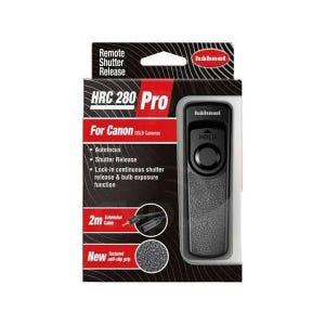 Hahnel 2m Pro Remote - Canon