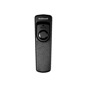 Hahnel 2m Pro Remote