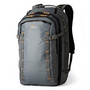LowePro HIGHLINE BP 400 AW Backpack
