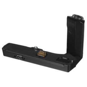 Olympus HLD-8G Power Adapter (GRIP ONLY) For OM-D E-M5 Mark II