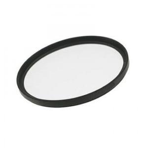 Hoya 37mm UV HMC Standard Filter