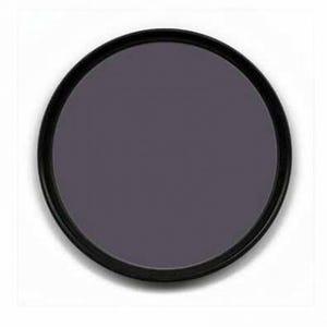 Hoya 55mm Circular Polarising Filter