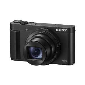 Sony HX99V