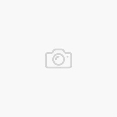Ilford Ilfocolour Single Use Camera Retro Edition -27 EXP