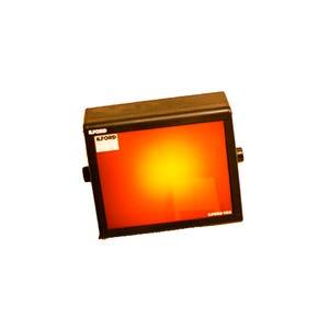 Ilford Safelight 902 8x10inch