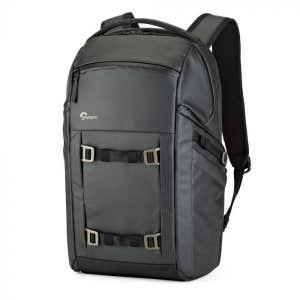 LowePro Freeline BP350AW Backpack - Black