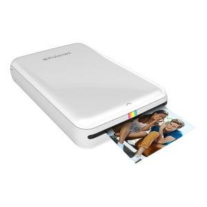 Polaroid ZIP Mini Printer