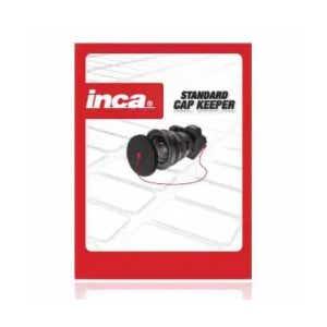 Inca Cap Keeper 1