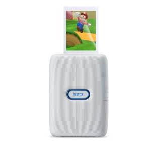 Fujifilm Instax Mini Link Printer - Nintendo Edition
