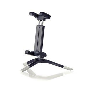 Joby GripTight Micro Stand