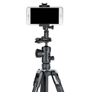 Joby GripTight Mount Pro 2 for Phone