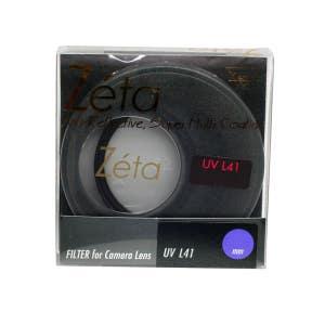 Kenko 82mm Zeta UV Filter