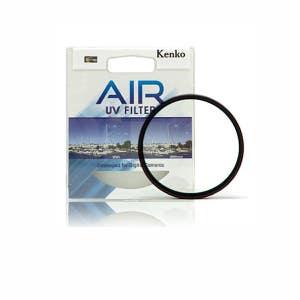 Kenko 77mm UV AIR MC Filter