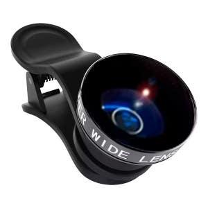Kenko Real Pro Super Wide Clip-On Lens