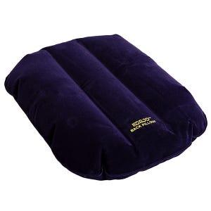Korjo Back Pillow