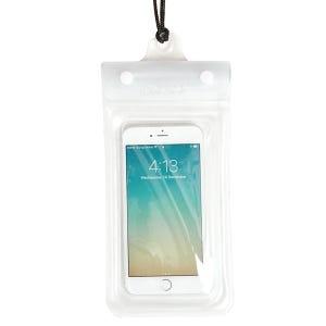 Korjo Waterproof Phone Pouch