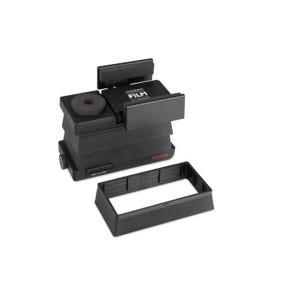 Lomo 35mm Smartphone Film Scanner