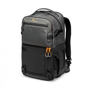 LowePro Fastpack Pro 250AW III Backpack - Grey