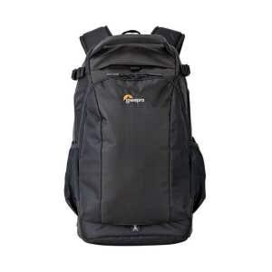 LowePro Flipside 300AW II Backpack - Black front