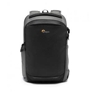 LowePro Flipside 400AW III Backpack - Grey