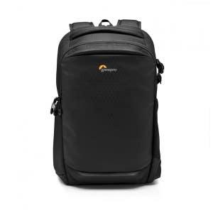 LowePro Flipside 400AW III Backpack - Black