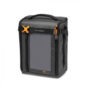 LowePro GearUp Creator Box II - X Large