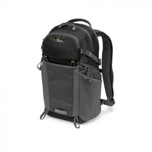 Lowepro Photo Active BP200 AW Backpack - front angle