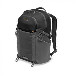 Lowepro Photo Active BP300 AW Backpack - front angle