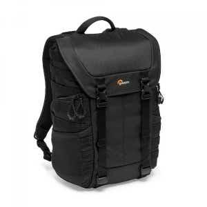 LowePro ProTactic BP300AWII Backpack