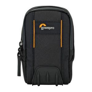 LowePro Adventura CS20 Black