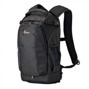 LowePro Flipside 200AW II Backpack - Black