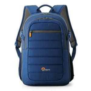 LowePro TAHOE BP 150 Backpack BLUE