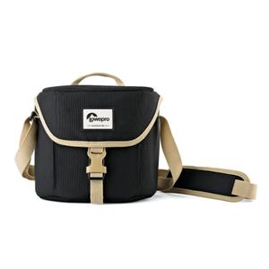 LowePro URBAN + Shoulder Bag