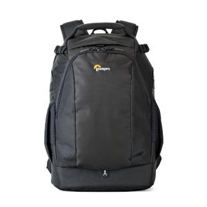 LowePro Flipside 400AW II Backpack - Black