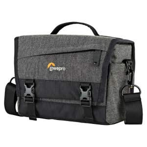 LowePro M-Trekker SH150 Bag Grey