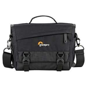 LowePro M-Trekker SH150 Bag Black