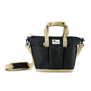 LowePro Urban+ Tote Bag
