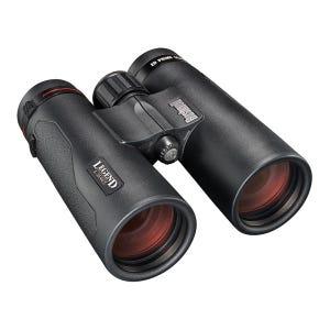 Bushnell Legend L-Series 10x42 Binoculars