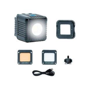 Lume Cube 2.0 LED WP Light