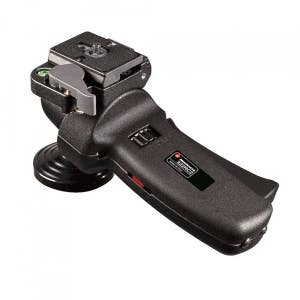 Manfrotto 322RC2 Grip Ball Head