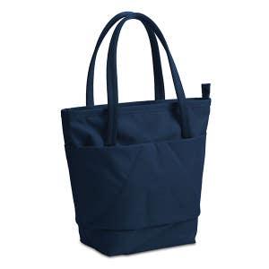 Manfrotto Diva 15 Stile Verona Tote Bag - Blue