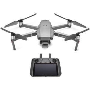 DJI Mavic 2 Pro Drone Kit w/ Smart Controller